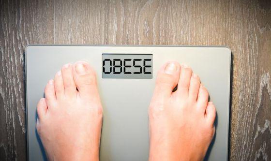 Obesità: nuovo farmaco disponibile anche in Italia