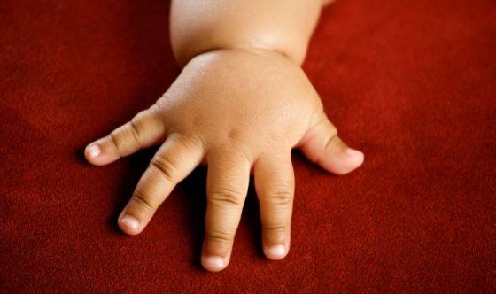 IMC nella prima infanzia e obesità a 6 anni