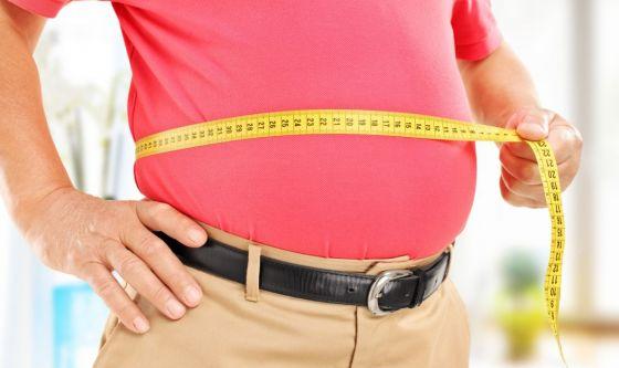 Differenze di genere nella gestione dell'obesità