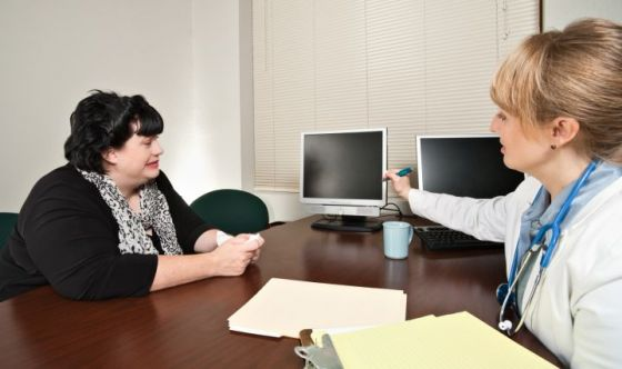 Obesity Day: il 10 ottobre consulenze gratuite in 200 centri