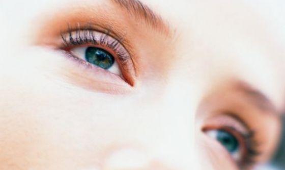 Borse e occhiaie: cause e rimedi sono diversi