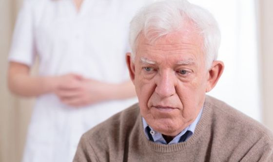 Diagnosticare l'Alzheimer grazie a smartphone e occhiali
