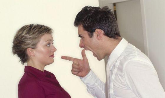 Come gestire le provocazioni e le offese