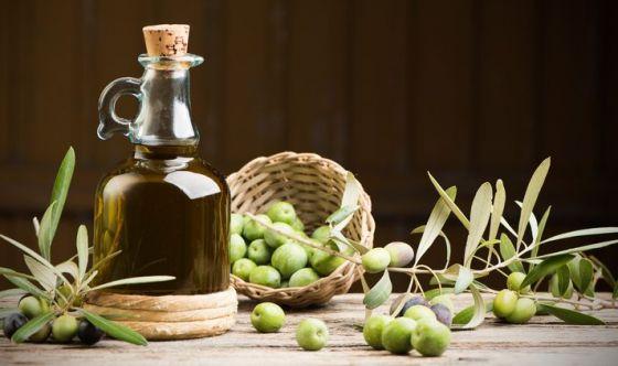 Olio extravergine: alleato nella lotta contro l'Alzheimer