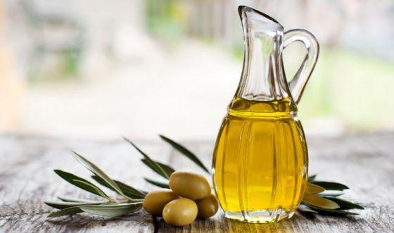 Olio extravergine d'oliva: l'antidiabetico naturale
