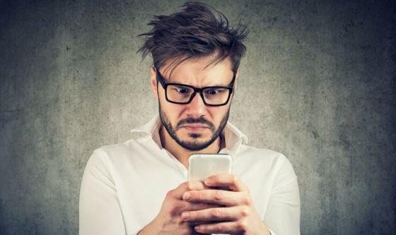 Troll, una nuova forma di aggressione verbale