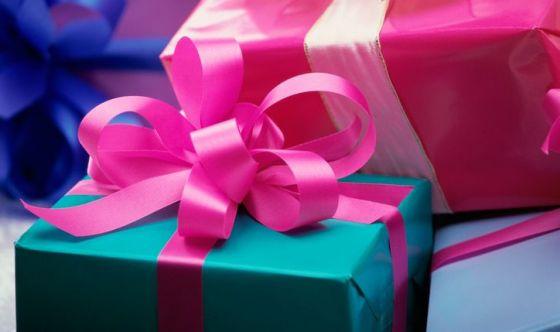 Il regalo perfetto? Inaspettato, hi tech e comprato online
