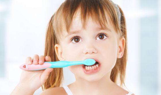 Poca attenzione alla salute orale