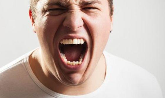 Cavo orale, giornata della prevenzione il 21 maggio