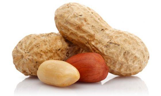 Immunoterapia orale per l'arachide: quale utilità?