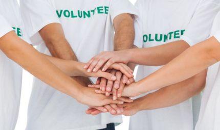 Un testo unico per le organizzazioni no profit