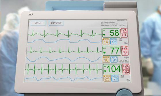Impiantato il primo pacemaker senza fili
