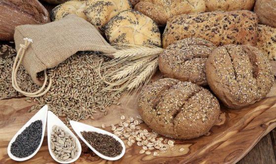 Sicuri che il pane integrale sia più salutare?