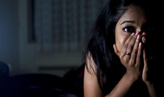 Attacchi di panico, cosa sono e come si superano