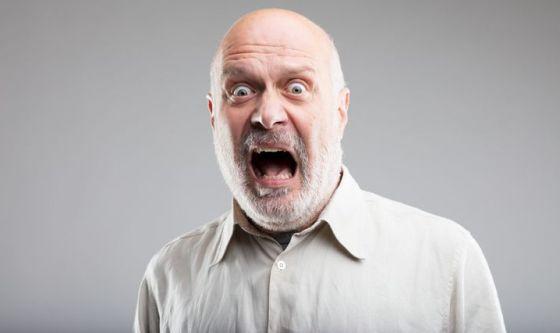 Ansia e attacco di panico: due nemici da non sottovalutare