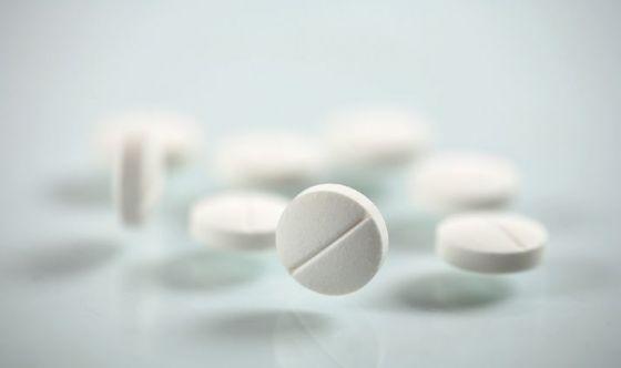 Ibuprofene vs paracetamolo: in che casi vanno usati?