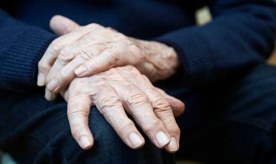 Il Parkinson e il rischio Covid