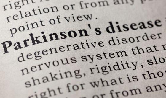 E se il morbo di Parkinson partisse dall'intestino?