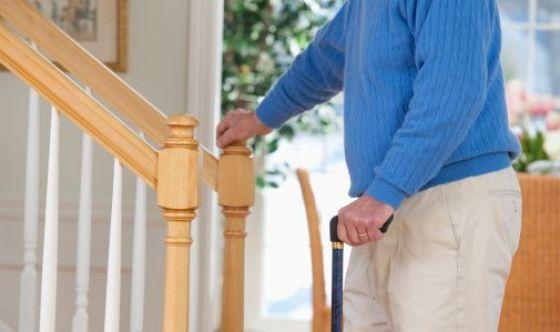 Gli uomini protetti dal Parkinson se gli urati sono alti