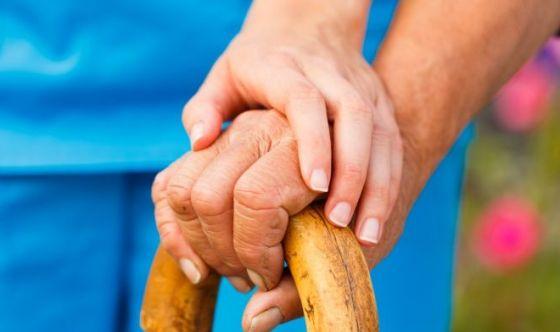Resolvine: molecole rallenta Parkinson