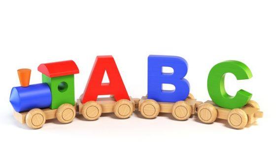 Risultati immagini per giochi di parole