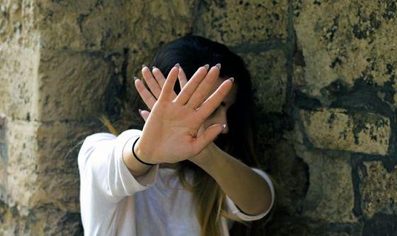 Violenza sulle donne: prevenirla, rieducando gli uomini