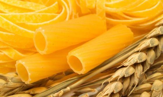 La pasta, da sempre il cibo preferito da un italiano su 2