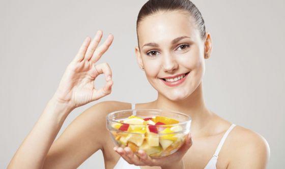 Se salti i pasti il girovita aumenta