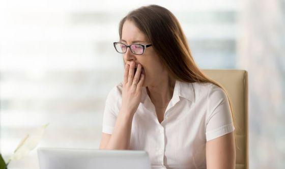 Sindrome della fatica cronica: aumentano i riconoscimenti