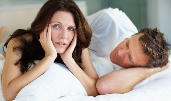 Sottovalutati i disturbi ginecologici conseguenti alle cure