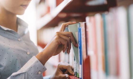 Supporto ai caregiver, una biblioteca in ospedale