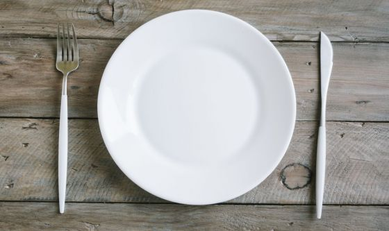 Pazienti oncologici e dieta: un argomento delicato