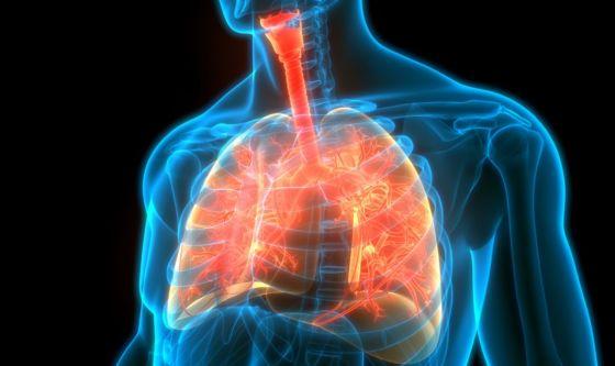Pazienti fragili: raccomandazioni per i DAAT