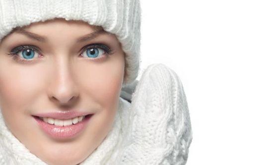 Pelle d'inverno: occhio a freddo e umidità