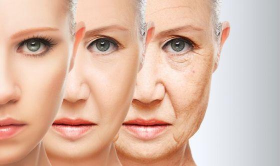 Rallentare l'invecchiamento cutaneo si può