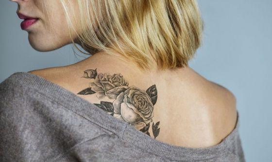 Sappiamo davvero come prenderci cura dei nostri tatuaggi?