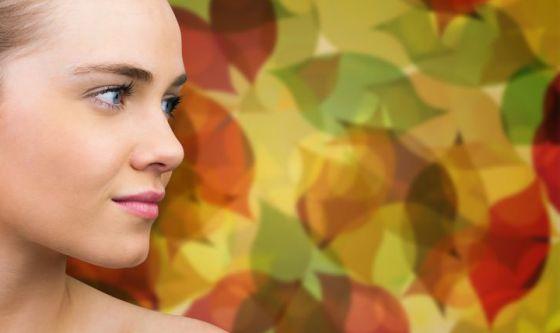 Linea, pelle e capelli: 4 consigli per il cambio di stagione