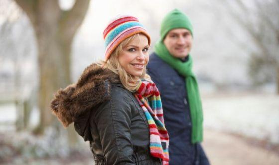 Cosmesi invernale: i must-have per viso e corpo