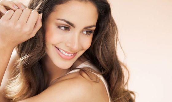 Nuovo filler migliora la qualità della pelle per 9 mesi