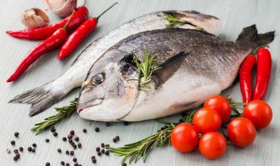 Pesce: Spagna batte Italia nei consumi