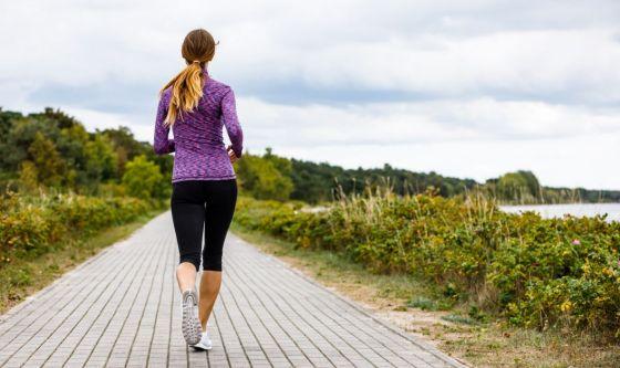 I migliori esercizi per perdere peso