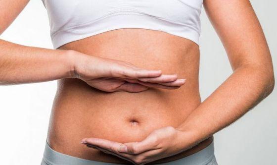 Composizione del microbiota e perdita di peso