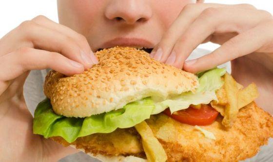Gli adolescenti spesso non percepiscono il sovrappeso