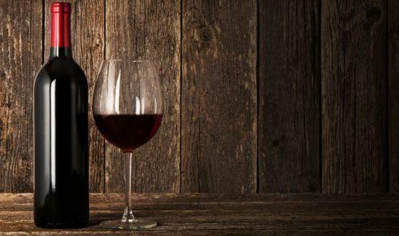 Vedi il bicchiere mezzo vuoto? Metti a rischio il cuore