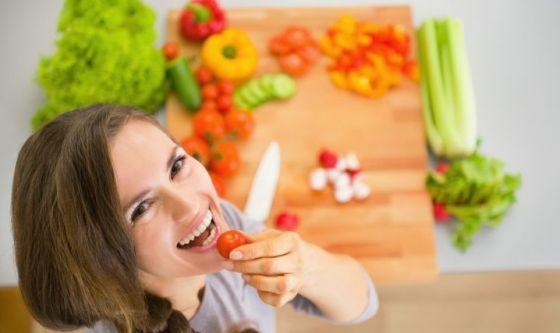 Piatto in-forma: l'alimentazione sostenibile proposta da EAT