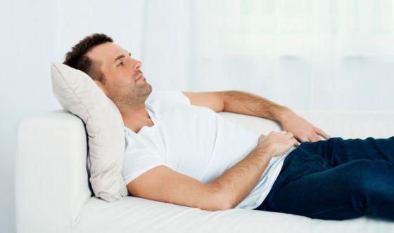 Come combattere la pigrizia
