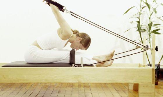 Le domande più comuni sul Pilates