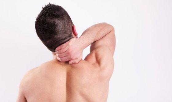 Dolori muscolari? Scegli l'approccio multidisciplinare