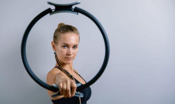 Pilates, le domande da porre per trovare lo studio perfetto