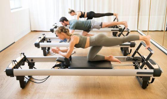 Pilates e disintossicazione: perché praticarli insieme
